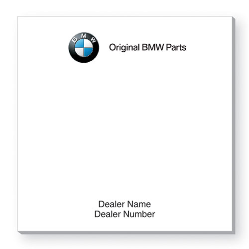 Bmw Merchandise Collection Products